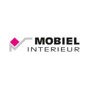 Mobiel Interieur