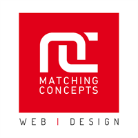 Matching-Concepts