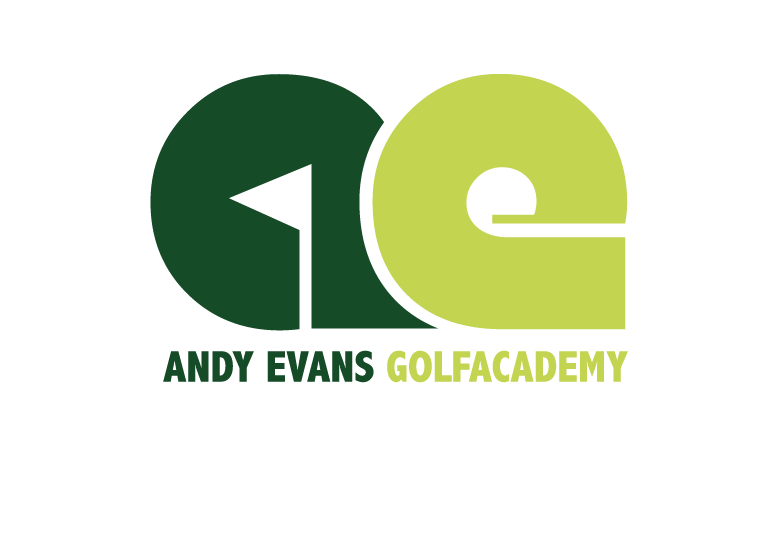 Andy Evans goldacademy