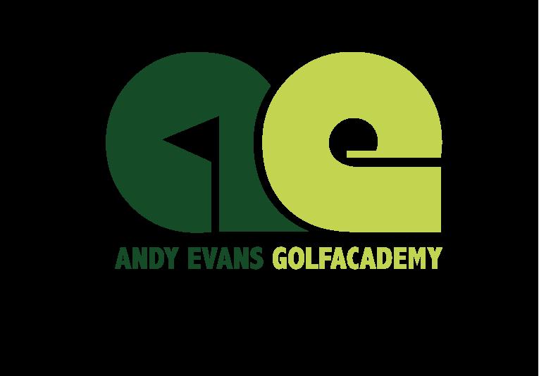Andy Evans goldacademy
