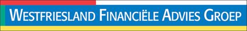 Westfriesland Financiële Advies Groep